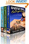 Baumgartners Boxed Set (Baumgartners...