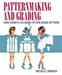 Patternmaking and Grading Using Gerbe...