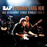 Verdamp Lang Her (Live In Der Kölnarena)