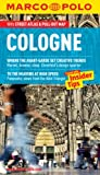 Cologne Marco Polo Guide (Marco Polo Travel Guides)