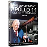 The Sky at Night - Apollo11 [DVD]by Patrick Moore