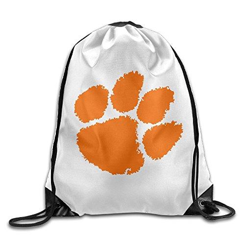carina-clemson-university-tiger-paw-logo-cool-pocket-canvas-one-size