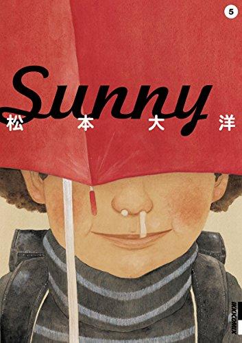 Sunny(5) (IKKI COMIX)