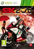 SBK 2011 : FIM Superbike World Championship