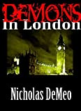 Demons In London