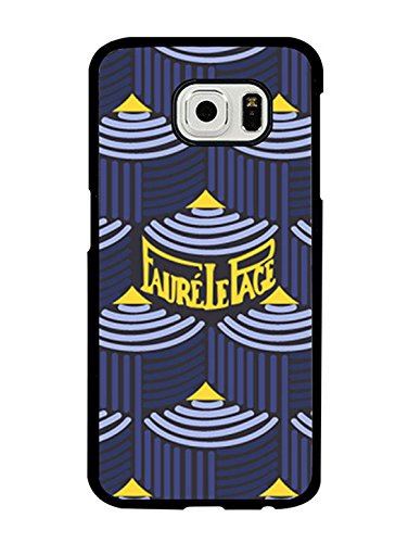 samsung-galaxy-s6-cell-phone-faure-le-page-galaxy-s6-custodia-case-gift-for-boy-faure-le-page-samsun