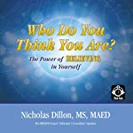 Who Do You Think You Are? | Nick Dillon