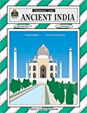 Ancient India Thematic Unit
