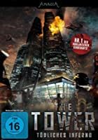 The Tower - T�dliches Inferno