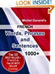 French Words, Phrases and Sentences....