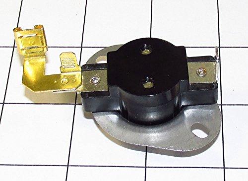 36 Range Oven front-636454