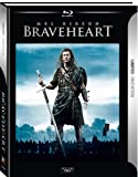 Image de BD * BD Braveheart - Limited Cinedition [Blu-ray] [Import allemand]