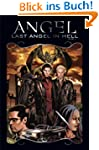Angel: After The Fall Vol.6