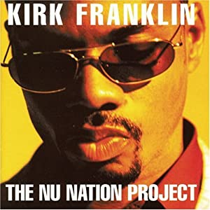 Nu Nation Project