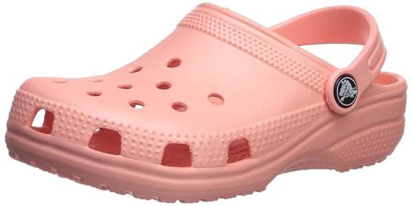 dxl crocs