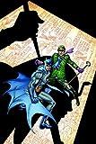 Batman: King Tut's Tomb