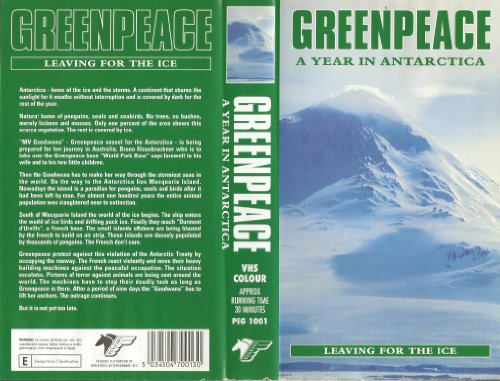 greenpeace-a-year-in-the-antarctic