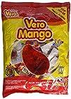Vero Mango, Chili Covered Mango Flavo…
