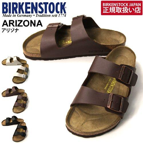 (ビルケンシュトック) BIRKENSTOCK アリゾナ BS-ARIZONA