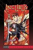 Yayoi Neko Incubus, Volume 3 (Incubus (Media Blasters))