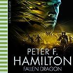 Fallen Dragon | Peter F. Hamilton