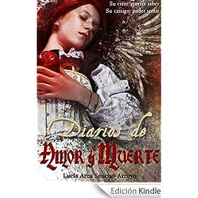 Diarios de Amor y Muerte