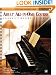 Adult All-In-One Course, Level 1: Les...