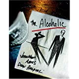 The Alcoholic