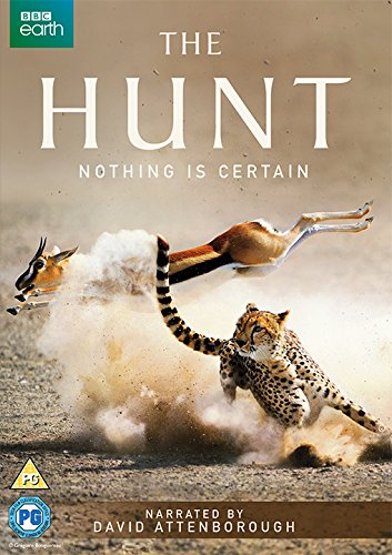 the-hunt-dvd-2015
