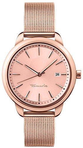 Tamaris orologio donna VALERIE B09 272020