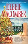 Christmas in Cedar Cove: 5-B Poppy La...