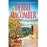 Christmas in Cedar Cove: 5-B Poppy Lane\A Cedar Cove Christmasby Debbie Macomber