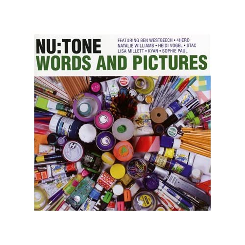 Words-And-Pictures-Nu-Tone-Audio-CD