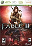 Buy Fable 2 for Xbox 360