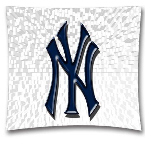 New York Yankees Body Pillow Yankees Body Pillow Yankees Body Pillows