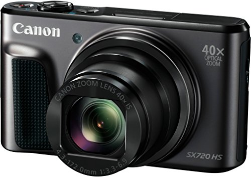 canon-powershot-sx720-hs-digitalkamera-203-megapixel-cmos-sensor-75-cm-3-zoll-lcd-display-40-x-zoom-