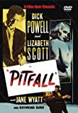 Pitfall [DVD] [1948] [Region 1] [US Import] [NTSC]