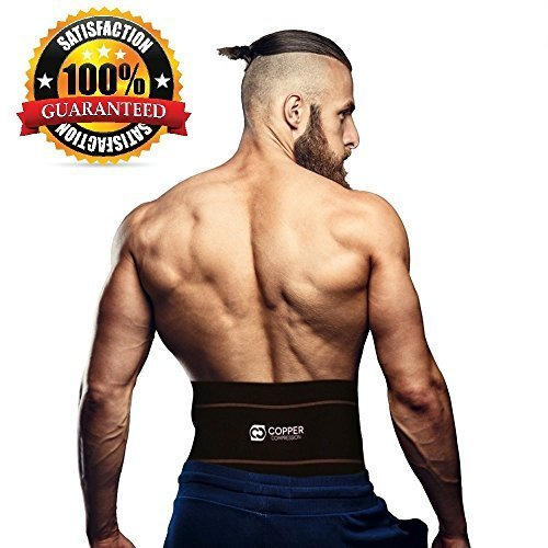 copper-compression-lower-back-lumbar-support-brace-1-guaranteed-highest-copper-content-great-for-all