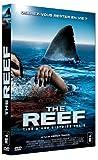 echange, troc The Reef