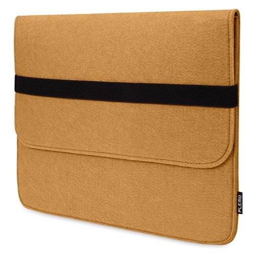 plemo-housse-de-protection-pour-ordinateur-portable-macbook-macbook-pro-macbook-air-15-156-pouces-ti