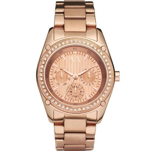 Armani Exchange AX5042 Ladies Watch