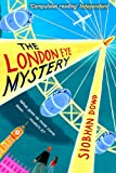 The London Eye Mystery by Shiobhan Dowd