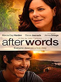 After Words (2015) Drama, Romance ( HD ) Marcia Gay Harden