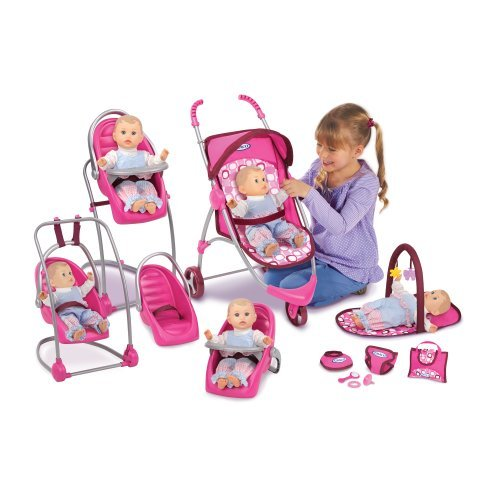 graco-milestone-all-in-1-car-seat-ayla-by-graco