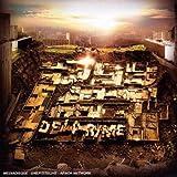 echange, troc Psy 4 De La Rime - Les Cites D'Or