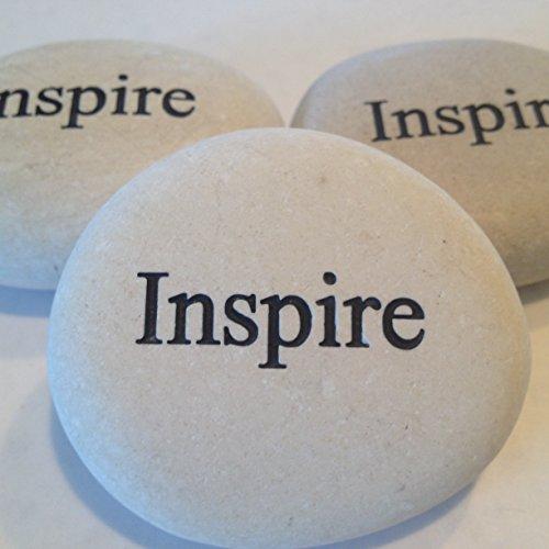 inspire-word-stone-river-rock-2-cream