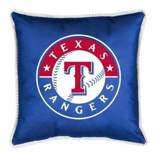 Rangers Furniture Texas Rangers Furniture Ranger