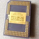 BRAND NEW DLP Projector DMD Chip 8060-6038B 8060-6238B 8060-6239B 8060-6039B For BENQ ACER Optoma NEC MP515