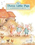 Hans Christian Andersen The Three Little Pigs