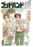 ゴッドハンド輝(29) (講談社漫画文庫 や 11-30)